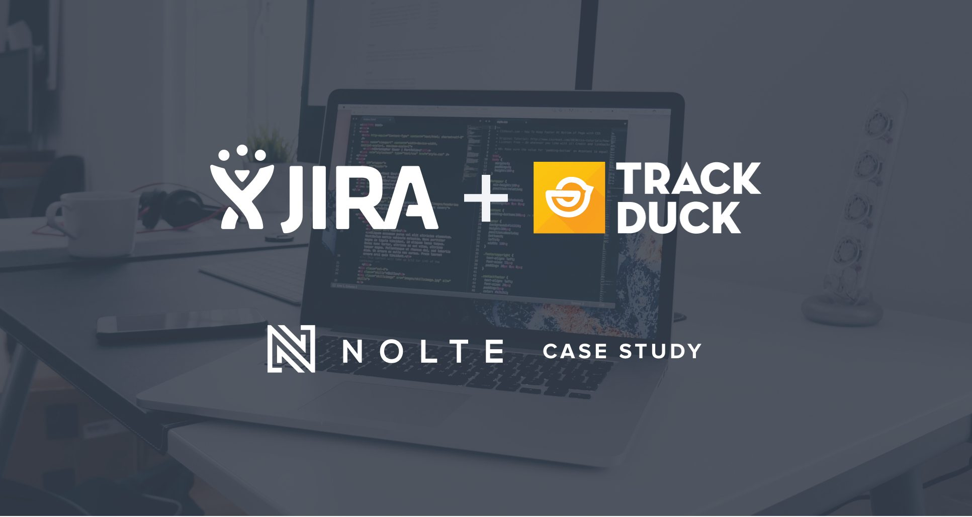 Nolte Case Study Digital Products Manage Feedback