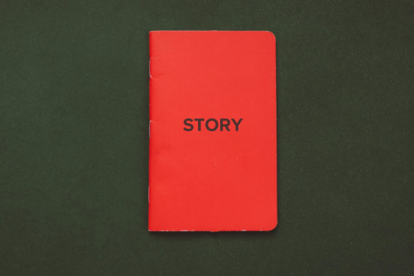 User story – The main focus for any product development team