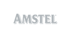 Client Logo Amstel
