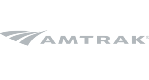 Client Logo Amtrak