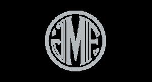 Client Logo Montauk Juice Factory